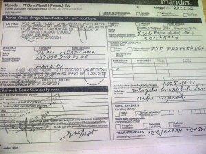 Order terjemahan indonesia mandarin tersumpah 23 sept 2013